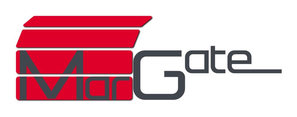 MarGate bramy przemysłowe na zamówienie